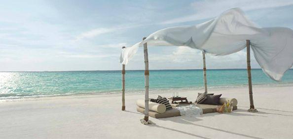 maldivene reise - Google-søk