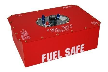 FUEL SAFE RACE CELL WITH BLADDER FOR CIRCLE TRACK RACING, 22 GALLON RACE SAFE, LATE MODEL, MODIFIED, STREET STOCK, GRAND NATIONAL Southwest Speed http://www.amazon.com/dp/B00LT4A6CI/ref=cm_sw_r_pi_dp_3KNCvb04NE4ZY
