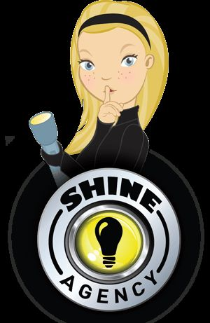 Register at EJ12 Girl Hero SHINE HQ