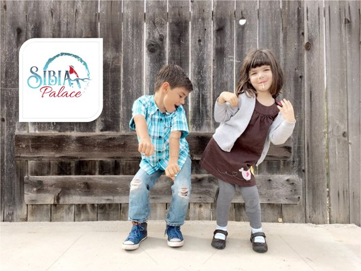 The Largest And Most Faithful Online Fashion Store For Kinds, Coming In Australia! Browse Latest Sibia Deals, Offers, Exclusive Discount Offers At Sibia Palace. Click Here: http://bit.ly/2y60xue And Shop Online. #sibiapalace #australiaonlineshopping #fashionlife #buynow #buyonline #babyclothing #winterwear #australia #kidswear #melbournefashion #shopaustralia #sydney #melbourne