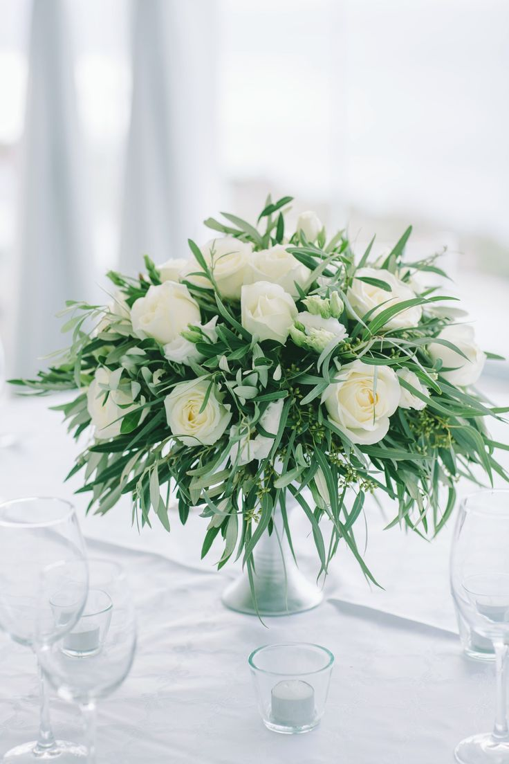 a few of my favorite images from Gervase and Bridie's wedding. decorations wedding planner in Santorini :  http://www.santoriniglamweddings.com/