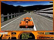 Araba Sür Ve Takip Et http://www.nttgame.com.tr/3d-oyunlar