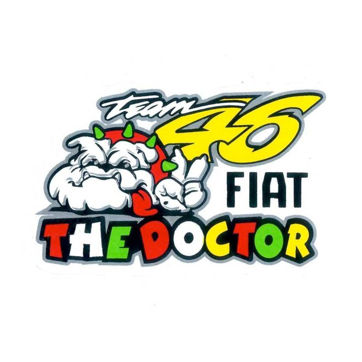 valentino rossi logo 2014 wallpapers