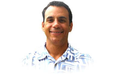 Darren Geliga, PA, PAC, Medical Practitioner | Darren earned his Physician's Assistant degree from the University of Washington. Darren has many specialties, including primary care and health and wellness. Darren oversees the care of Hawaii Island Recovery clients and works closely with our Addictionologists to ensure seamless care. | #addiction #recovery #drugrehab #alcoholabuse