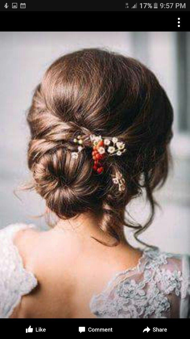 best hairstyles images on pinterest hairstyle ideas hair dos