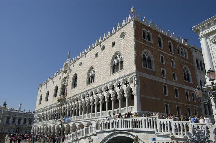 Venezia by bruce_ on 500px