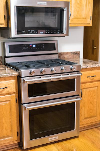 69 Best Home Appliances Images On Pinterest Appliances