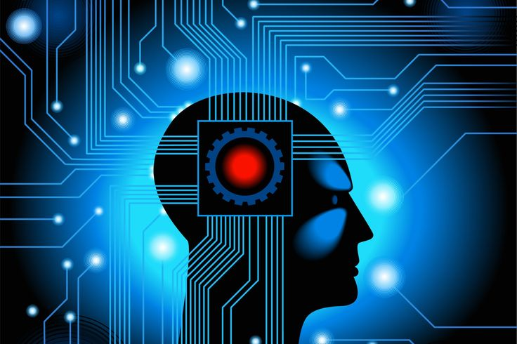 """The new holy grail of tech startups is AI virtual assistant apps. For the next 6 months or so, all the early adopters will fall over each other, just to be able to claim they had """"Amy"""", """"Genee"""", """"Cortana"""", """"Siri 2.0"""", et al, before everyone else. What you won't hear much about is the fact that all these AI solutions fall far short of useful. (""""People Still Lie At the Heart of Business."""" August 12th, 2015)"""