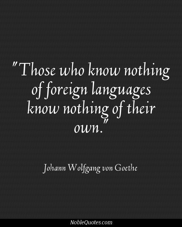 17 best images about quotes for language learners on