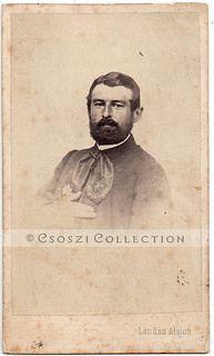 man from Szeged   by Csoszi (Tschoßi)