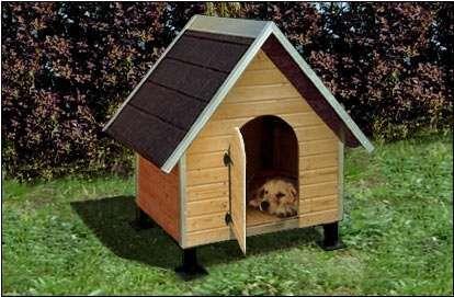 Casas Para Perros Chile Venta de Casas Para Perros
