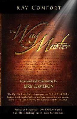 The Way of the Master
