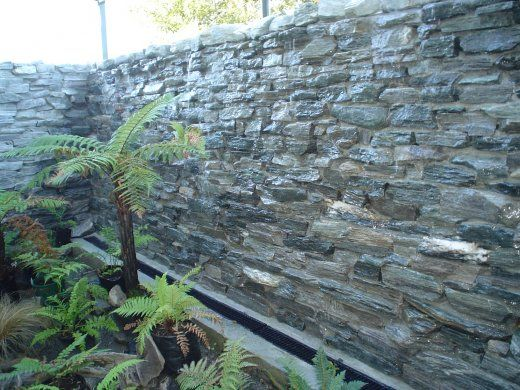 Alpine Gallery-walling-paving-feature-boulders-polish-headstones-fist-size