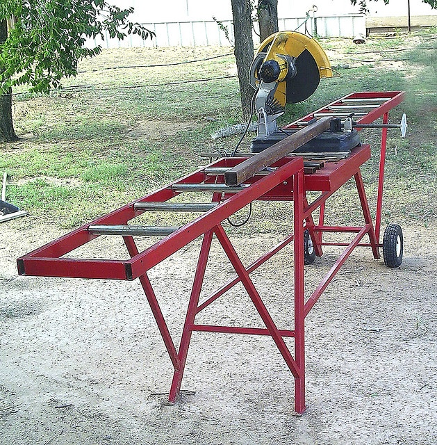 1000 Ideas About Metal Cart On Pinterest: 1000+ Ideas About Welding Projects On Pinterest