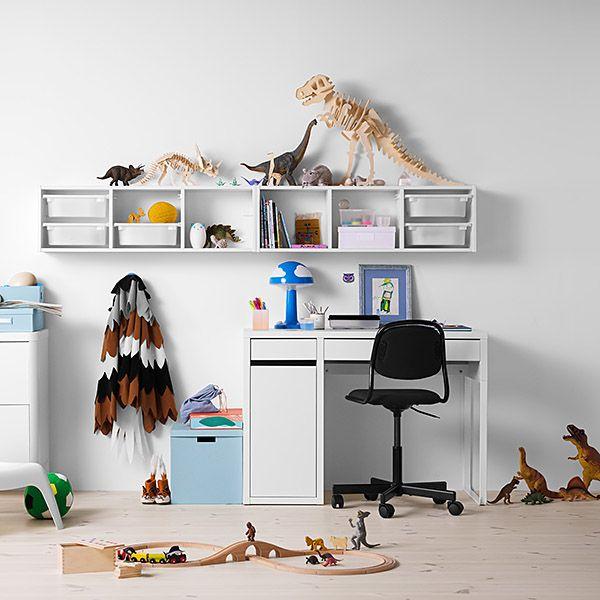 24 best Werkplek kantoor bureau images on Pinterest Back 2