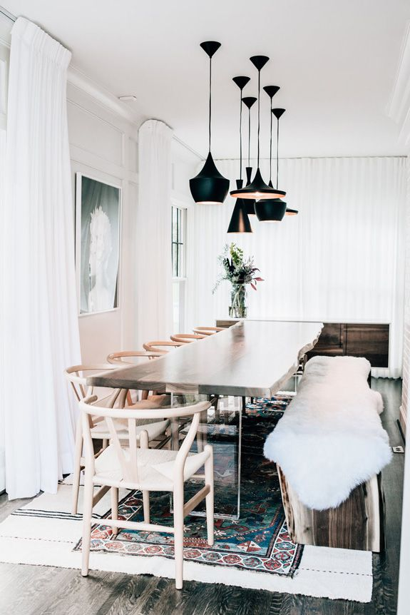 I had to share another project by Haus Love because I just cannot get enough. Again you have so...