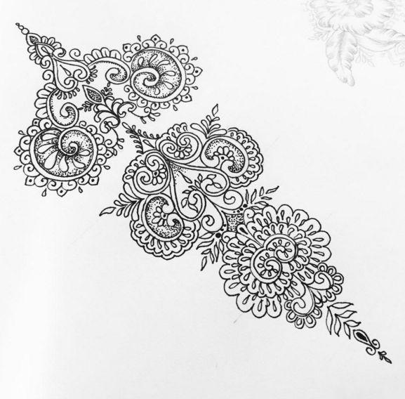 meer dan 1000 afbeeldingen over tattoos op pinterest kanten tatoeage kompas en levensboom. Black Bedroom Furniture Sets. Home Design Ideas