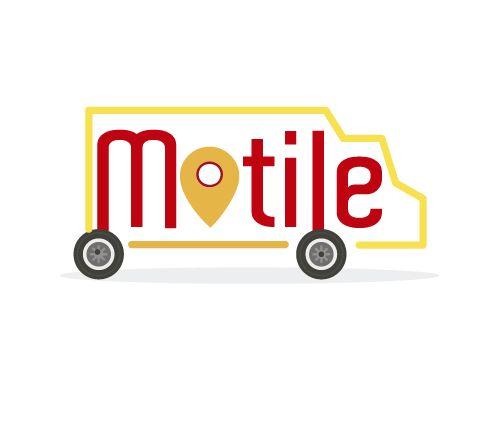 43 best baby and children logo images on pinterest logo for Food truck design app
