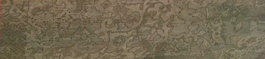 New Wood Lookalike Tile Size 1200x200