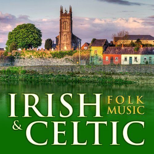 Irish & Celtic Folk Music « Holiday Adds
