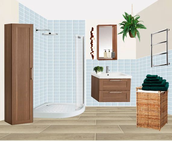 Badezimmerplaner d ~ Best 25 bathrooms online ideas on pinterest morrocan tiles