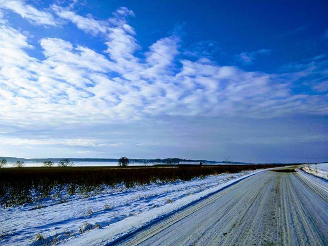 #vinter #fjärdhundraland