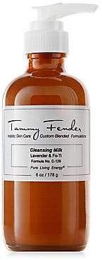 Tammy Fender Women's Cleansing Milk