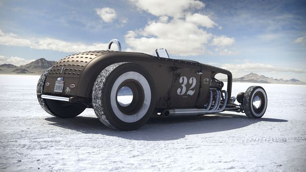 Phenomenal 21 Remembering the Extraordinary Bonneville Salt Flats https://vintagetopia.co/2018/02/19/21-remembering-extraordinary-bonneville-salt-flats/ Hotel reservations for major racing events usually will need to be made months beforehand