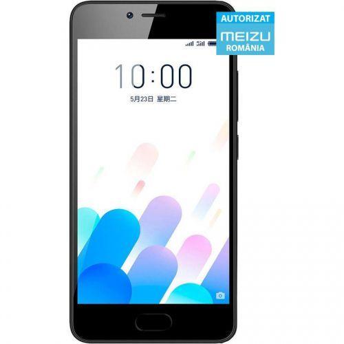 De toate si pentru toti : Telefon Mobil Meizu M5c,  399 le  - acum si in rat...
