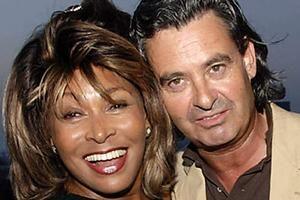 14 Inspiring Interracial Celebrity Couples