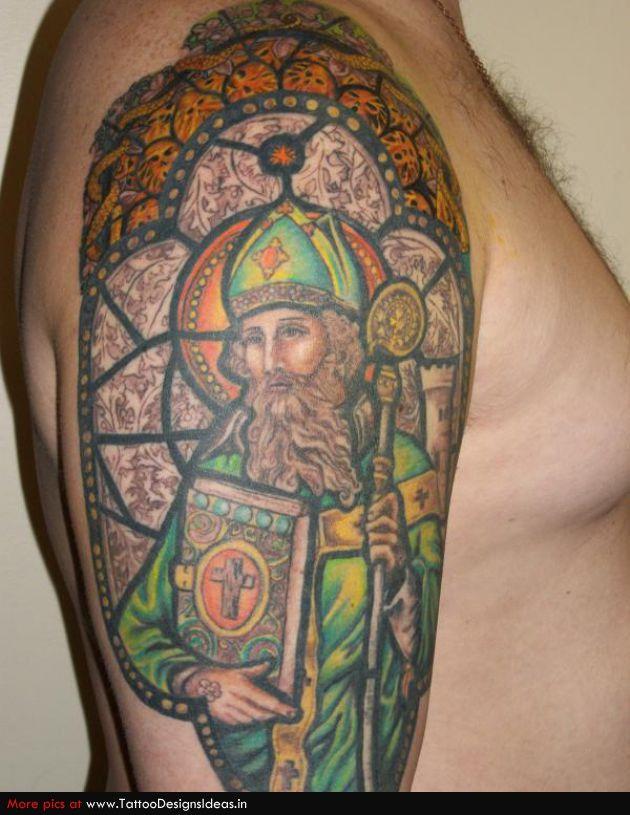 75 best catholic tattoos images on pinterest catholic for Can catholics get tattoos
