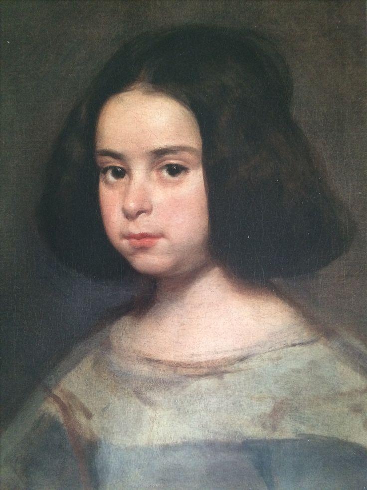 Velázquez.