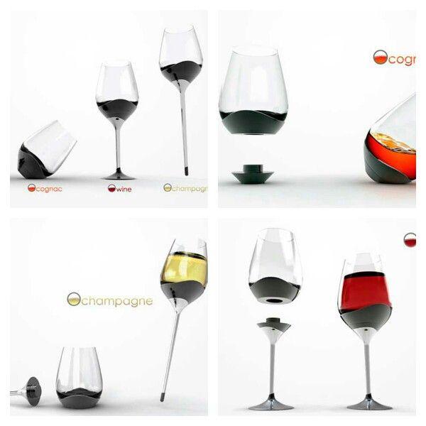 ¡¡Un vaso para todo, multiuso!! #Cocina #hogar