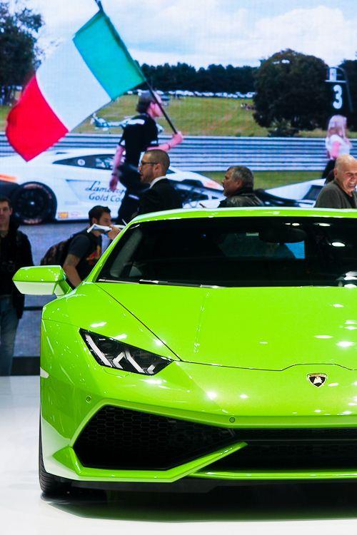 Best 25 Green Lamborghini Ideas On Pinterest Green Cars