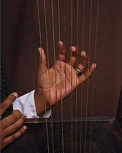Music of Ethiopia - Wikipedia, the free encyclopedia