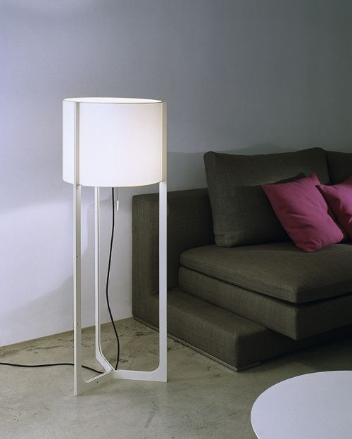 49 best vloerlampen floor lamp images on pinterest composite metallic table lamps with cotton lampshade low energy globe finishings matt nickel ivory and black shades outside white beige and black aloadofball Gallery