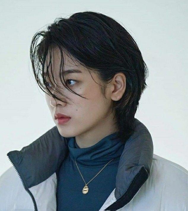 Pin On Lee Joo Young