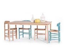 Valder Dining Table - Made.com