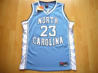 http://www.cheapsoccerjersey.org/light-blue-michael-jordan-23-north-carolina-jersey-p-7106.html