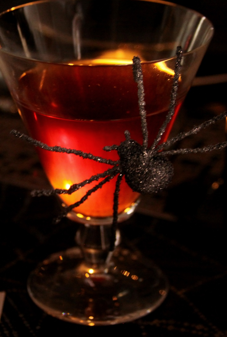 83 best Halloween Drinks images on Pinterest