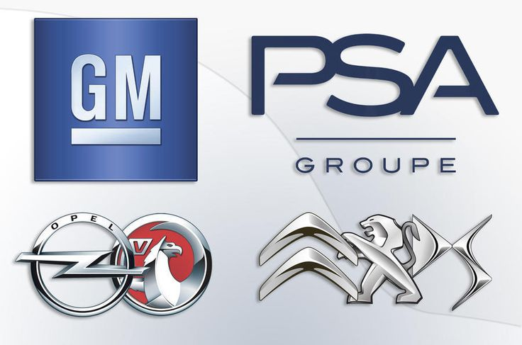 Breaking News! General Motors Sold Opel And Vauxhall To PSA! The American group General Motors has finally decided to sell the brand Opel and its subdivisions to PSA, after several weeks of negotiations. PSA is an alliance formed of Peugeot, Citroen and with subdivisions: DS, Citroen Racing and Peugeot Sport. The price was announced today, March, 6, and...