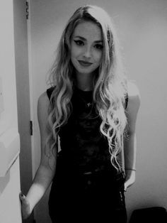 freya mavor tumblr - Google zoeken                                                                                                                                                                                 More
