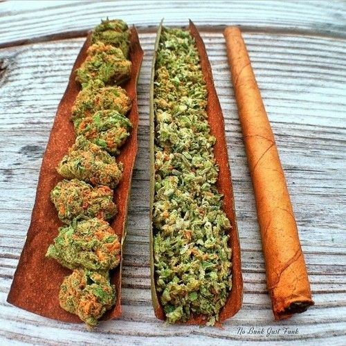 how to use cannabis without smoking