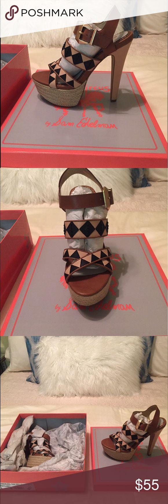 Sam Edelman Heels Size 6 Sam Edelman Heels Size 6 Sam Edelman Shoes Heels