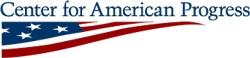 Actor Bradley Cooper, Rep. Patrick Kennedy, Sen. Debbie Stabenow Discuss Mental Health in America  February 1, 2013, 9:30am ET - 10:15am ET