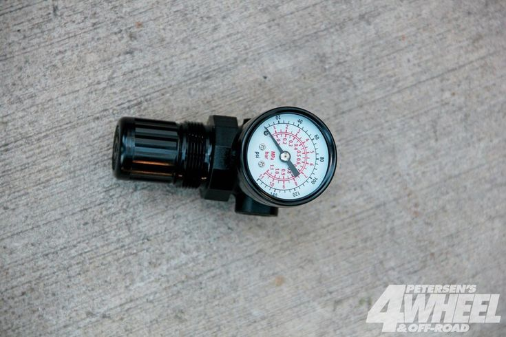 Enginedriven compressor belt driven blower in 2020