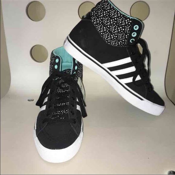 adidas shoes price in kuwait about mr bakery cakes 594930