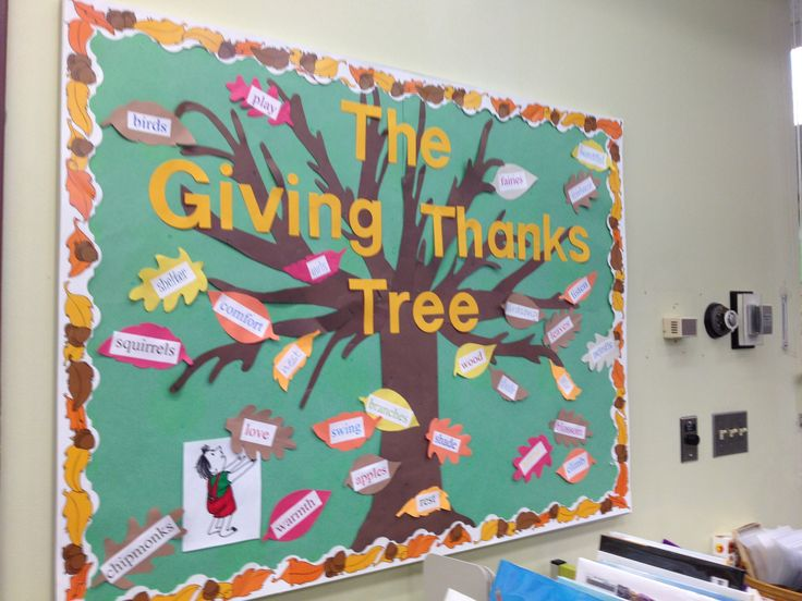 Classroom Giving Tree Ideas ~ Best images about the giving tree on pinterest