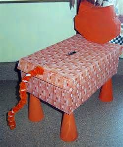 valentine box ideas for preschool yahoo search results yahoo image search results