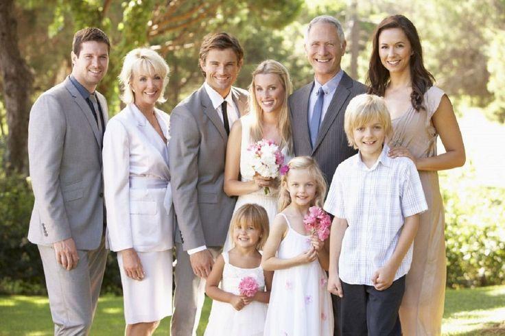 Красивые платья для матери невесты